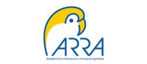 ARRA logo