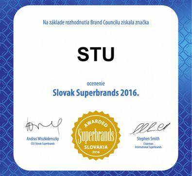 diplom superbrands stu