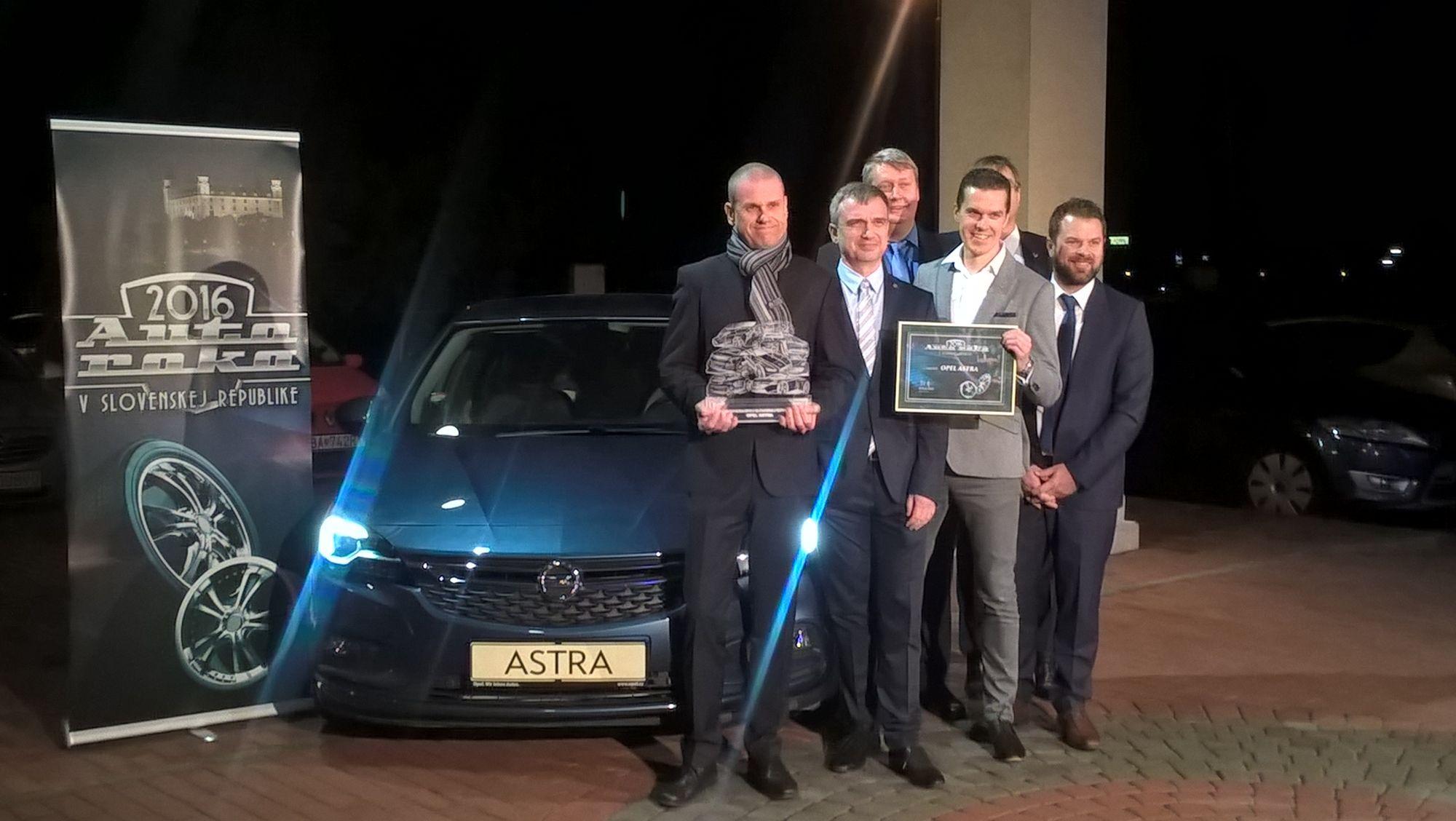 Dizajn Ceny Pre Auto Roka 2016 Aktuality Portal Absolventov Stu