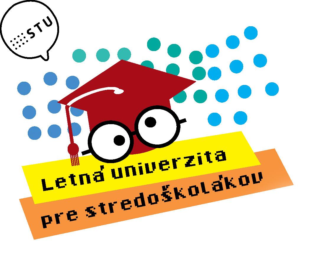 LUS logo