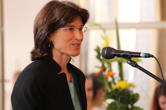 Monika Rychtáriková