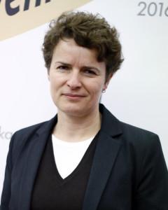 V. Stopjaková