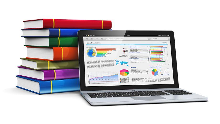 Nové e-booky a publikácie v Knižnici FA
