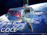 Nový projekt Európskej vesmírnej agentúry ESA pre STU