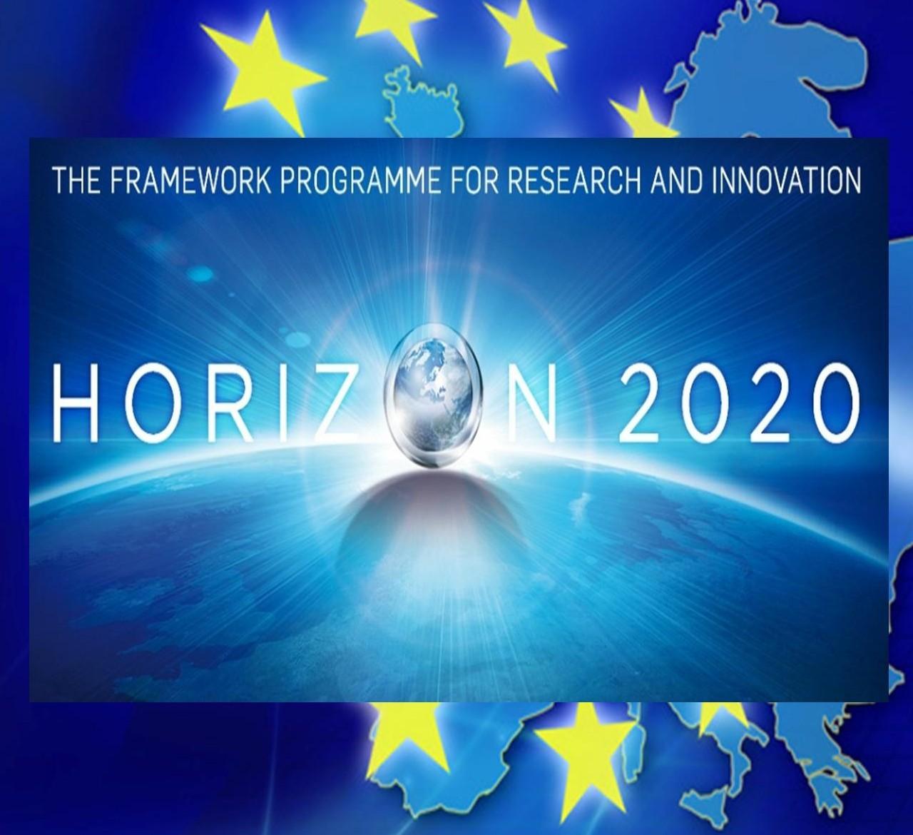 V Horizont 2020 patríme k najúspešnejším