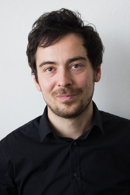 Michal Chudý z FEI STU vyvíja virtuálne elektrárne