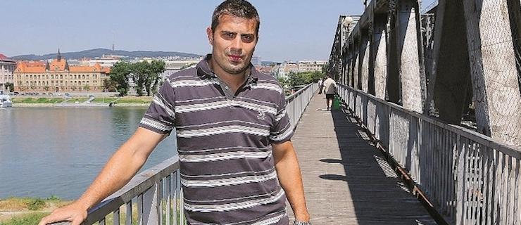 peter paulik