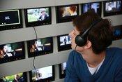Na FEI STU vyvíjajú virtuálnu elektráreň