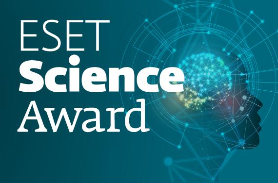 eset science awards