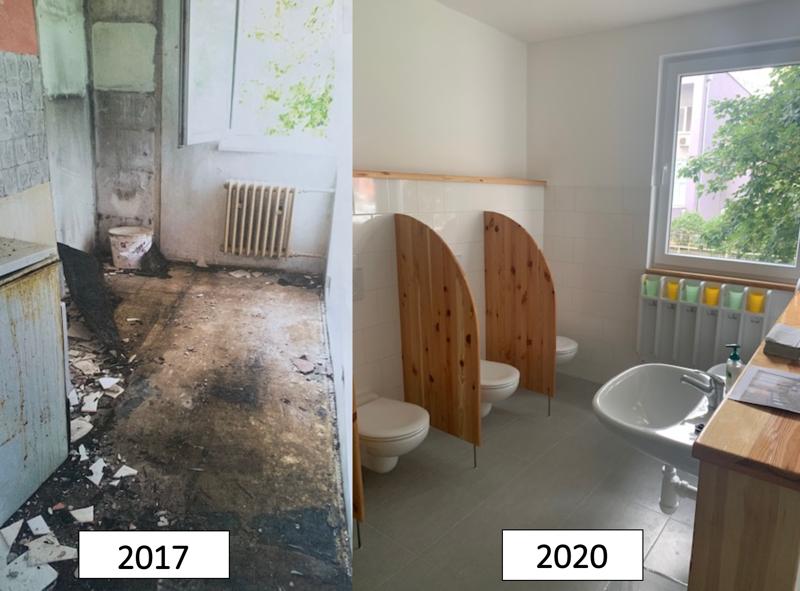 pred a po rekonstrukcii ms