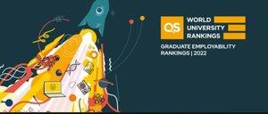 STU je najlepšia slovenská univerzita v uplatnení absolventov