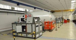 Spolupráca MTF STU so svetovou špičkou CERN má výsledky