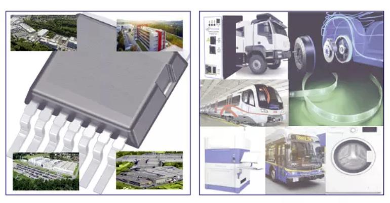Európsky projekt s účasťou STU pomôže zlepšiť spoľahlivosť elektronických komponentov