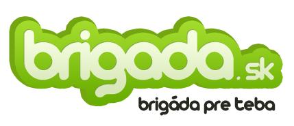 logo_brigada.sk