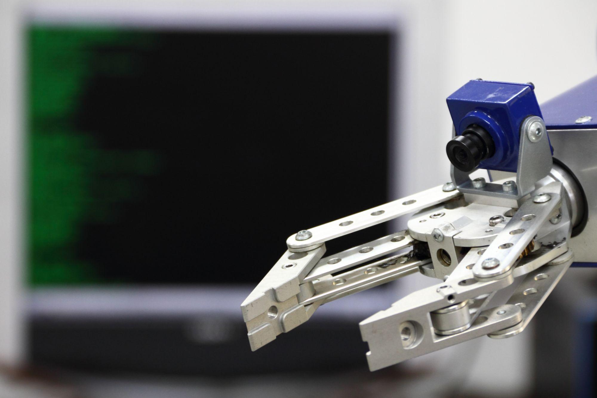centrum_robotiky