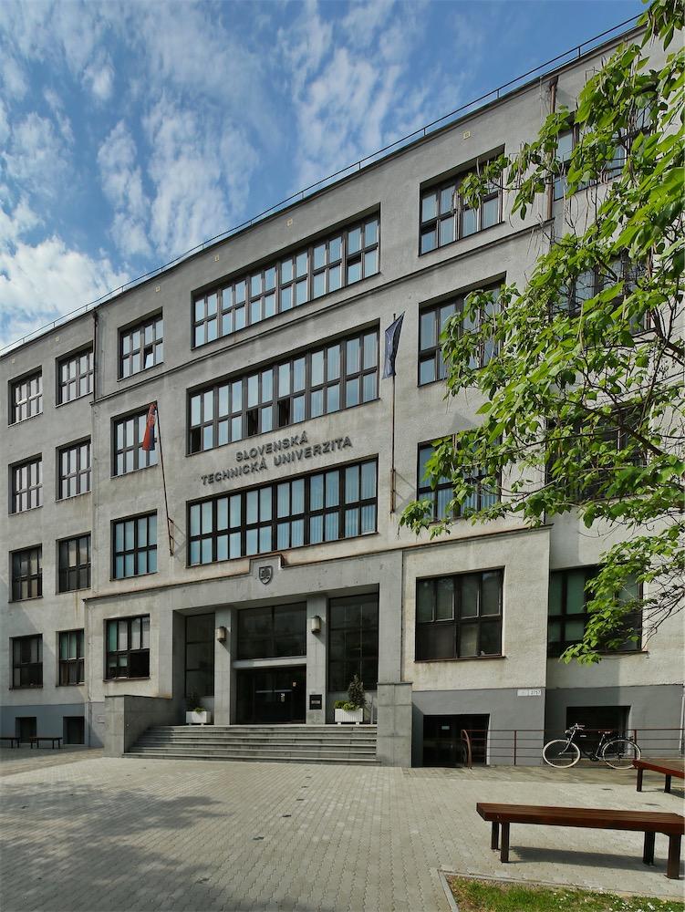 STU má nový vnútorný systém kvality