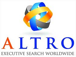 ALTRO Management Consultants, s.r.o.