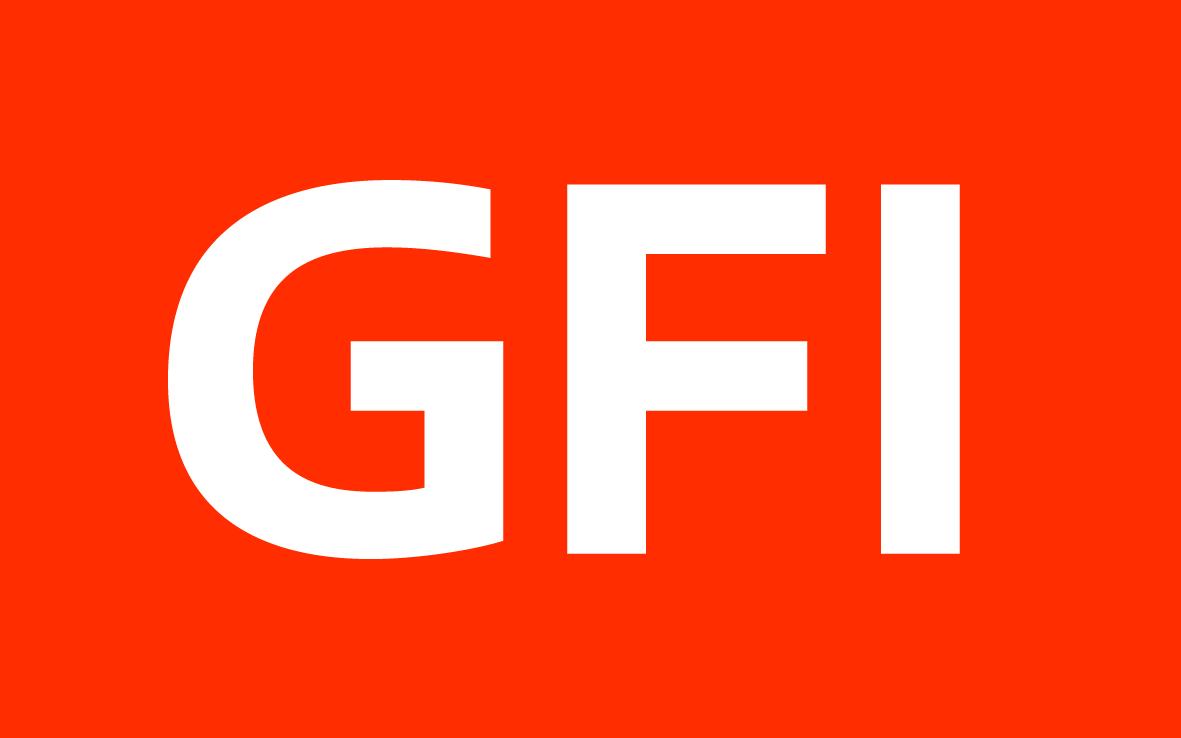 GFI, a.s.