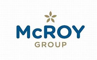 McROY, s.r.o.