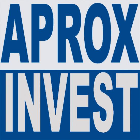 APROX Invest, spol. s r.o.