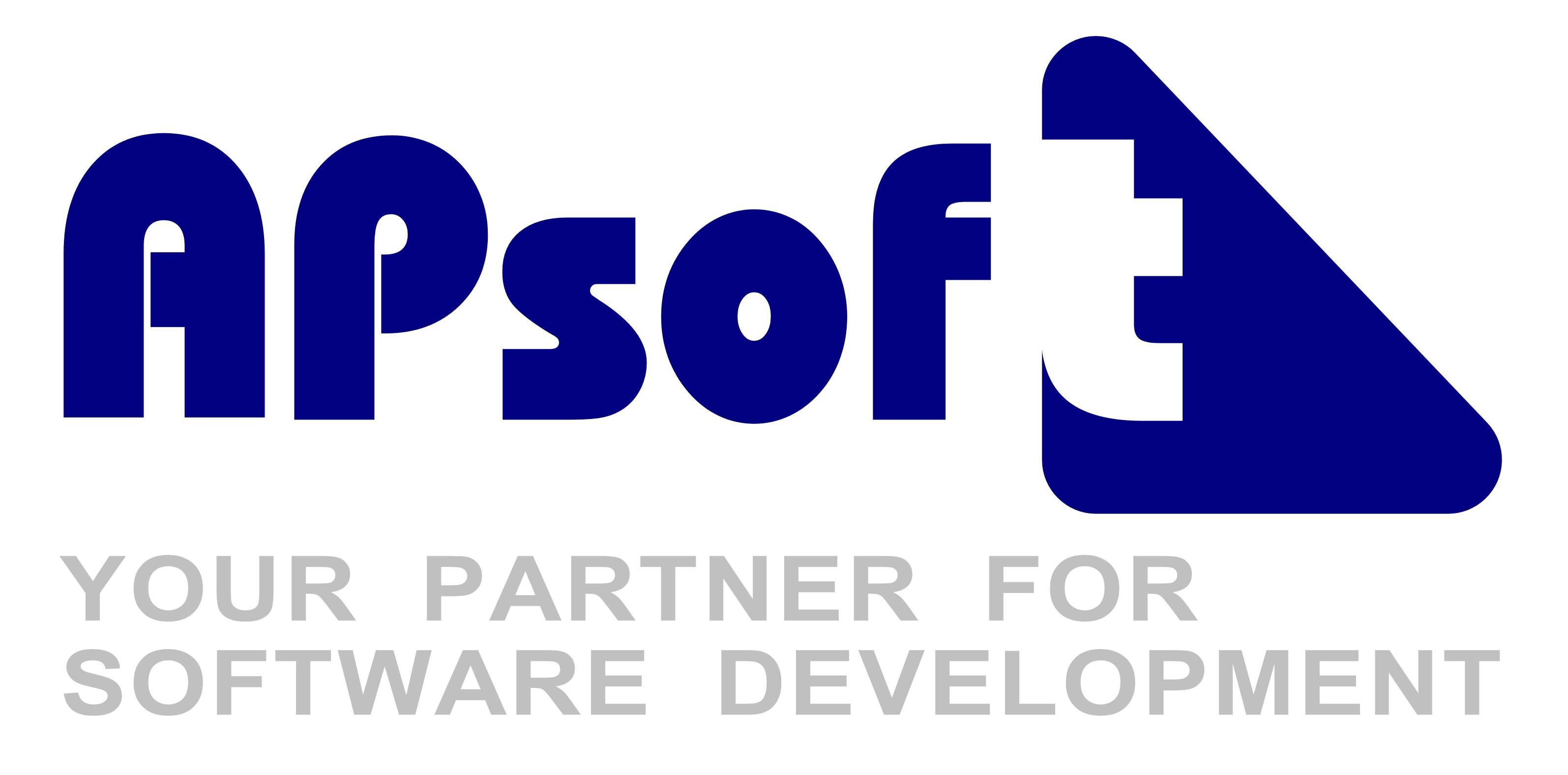 AP soft GmbH