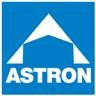 Astron Buildings s.r.o.
