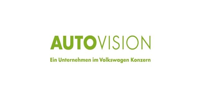 Autovision Slovakia, s. r. o.