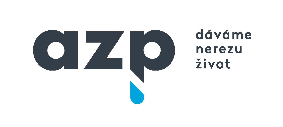 AZP Brno s.r.o.