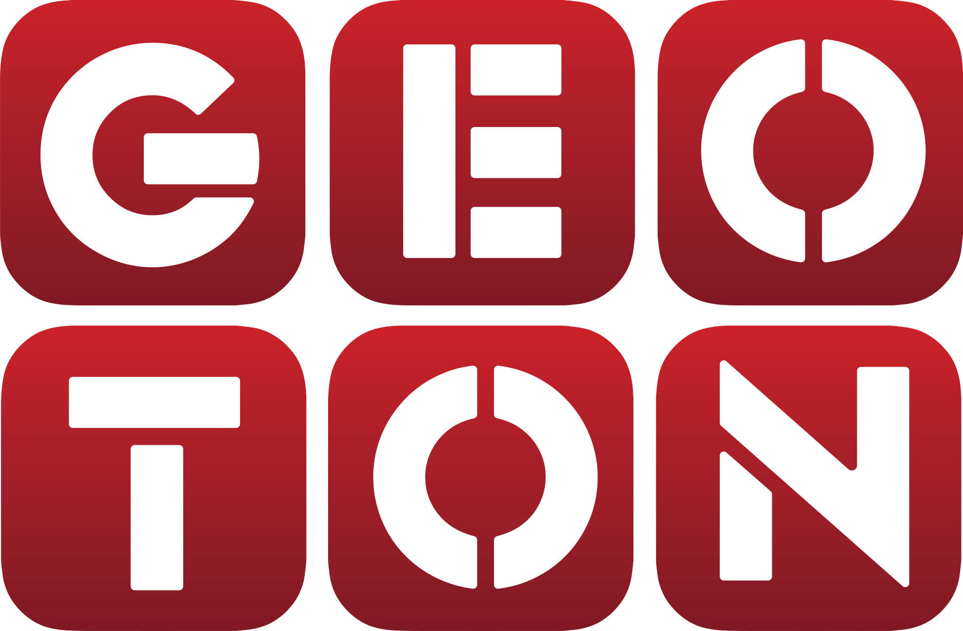 Geoton CZ s.r.o.