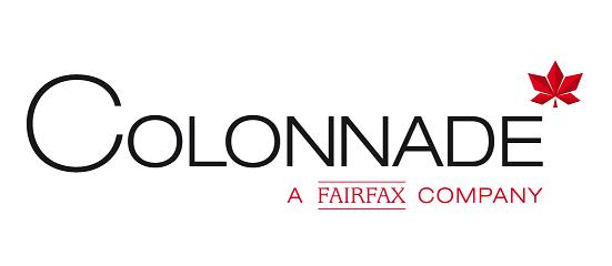 Colonnade Insurance S.A., pobočka poisťovne z iného členského štátu