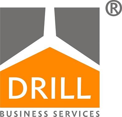 Drill B.S.