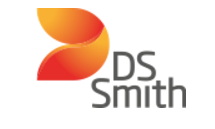 DS Smith Packaging Turpak as