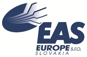 EAS Europe s.r.o.