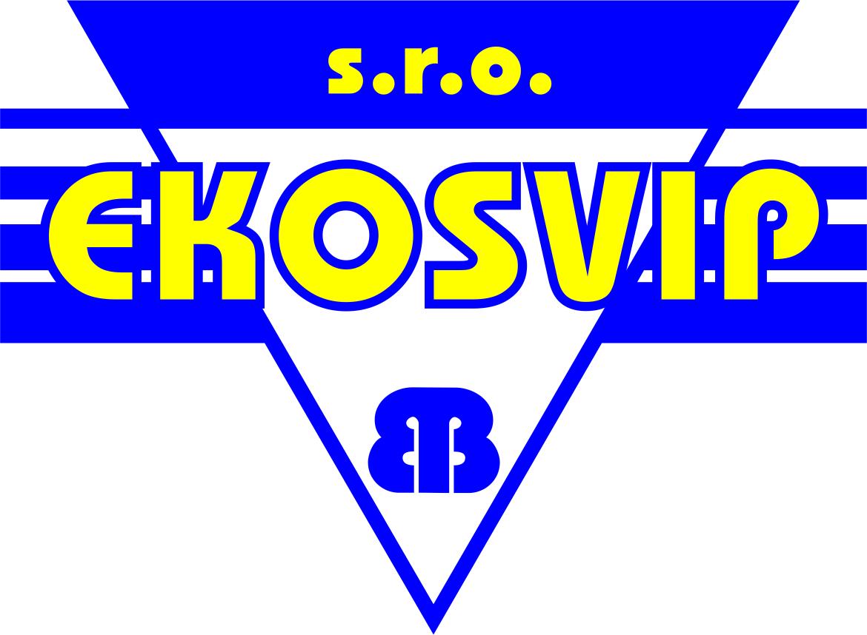 EKO SVIP, s.r.o.