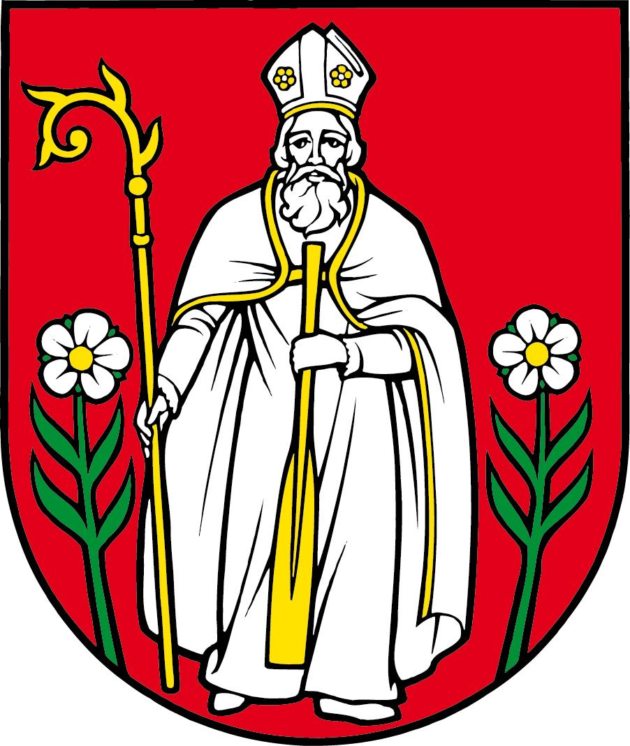 Obec Rovinka