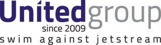 United Technologies Group s.r.o