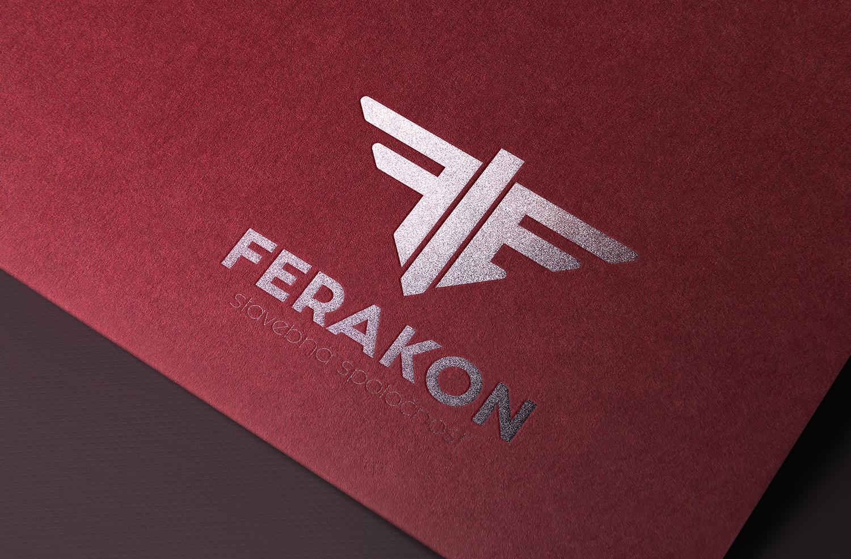 FERAKON s.r.o.