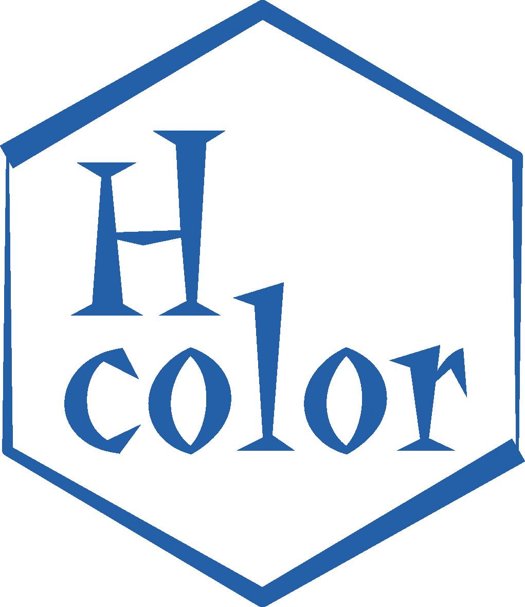 H-COLOR spol.s r.o.