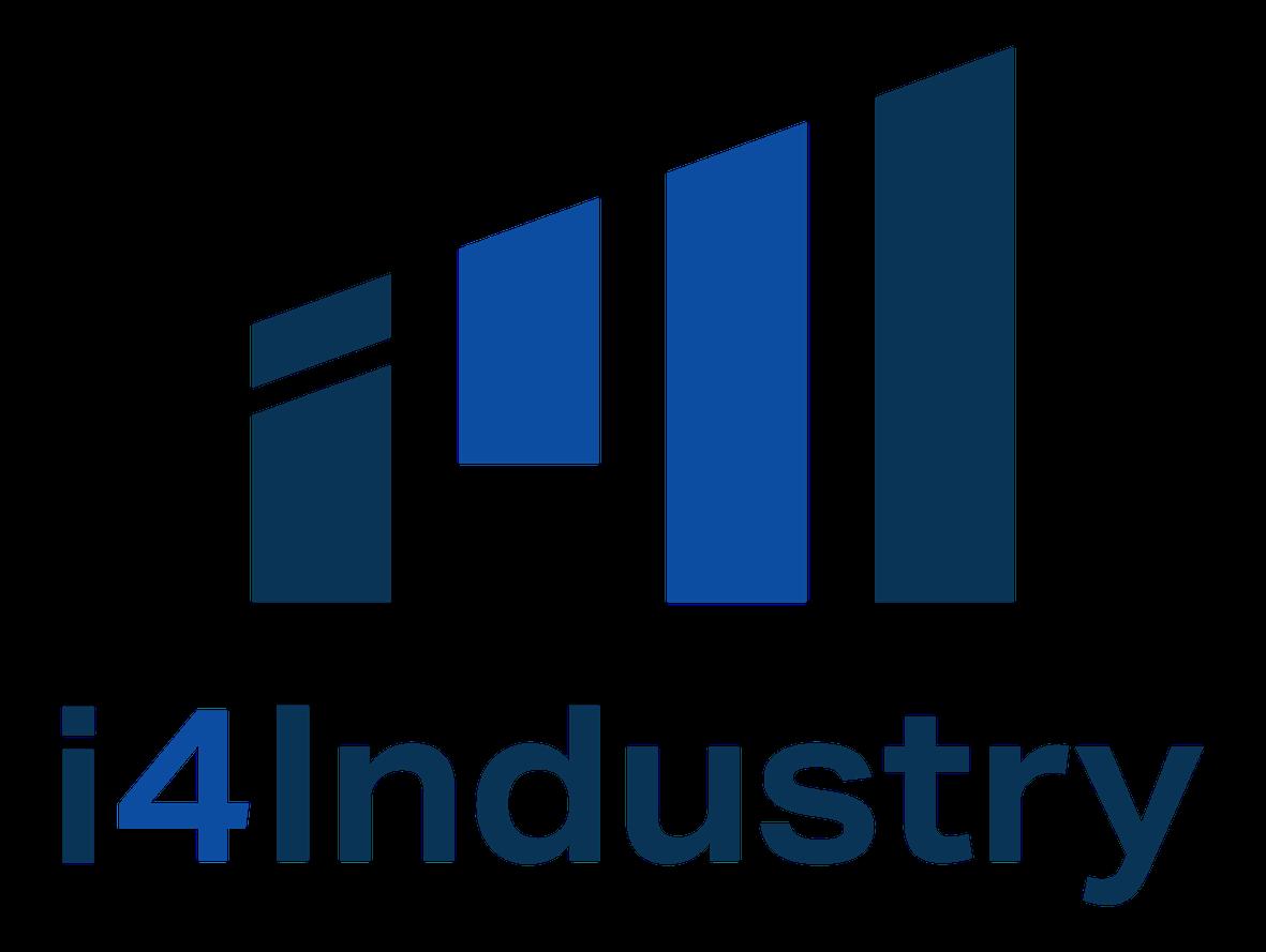 i4Industry s.r.o.
