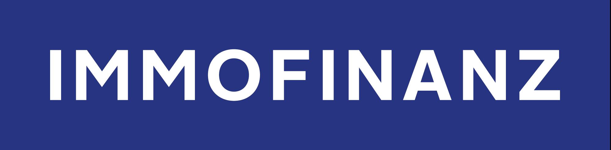 IMMOFINANZ Services Slovak Republic, s.r.o.