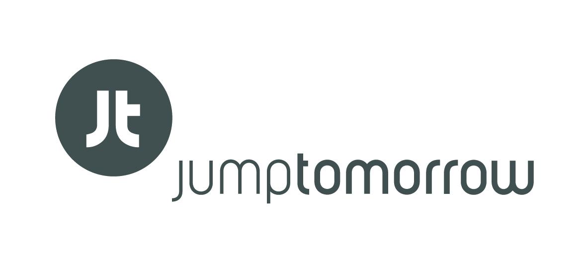 jumptomorrow gmbh