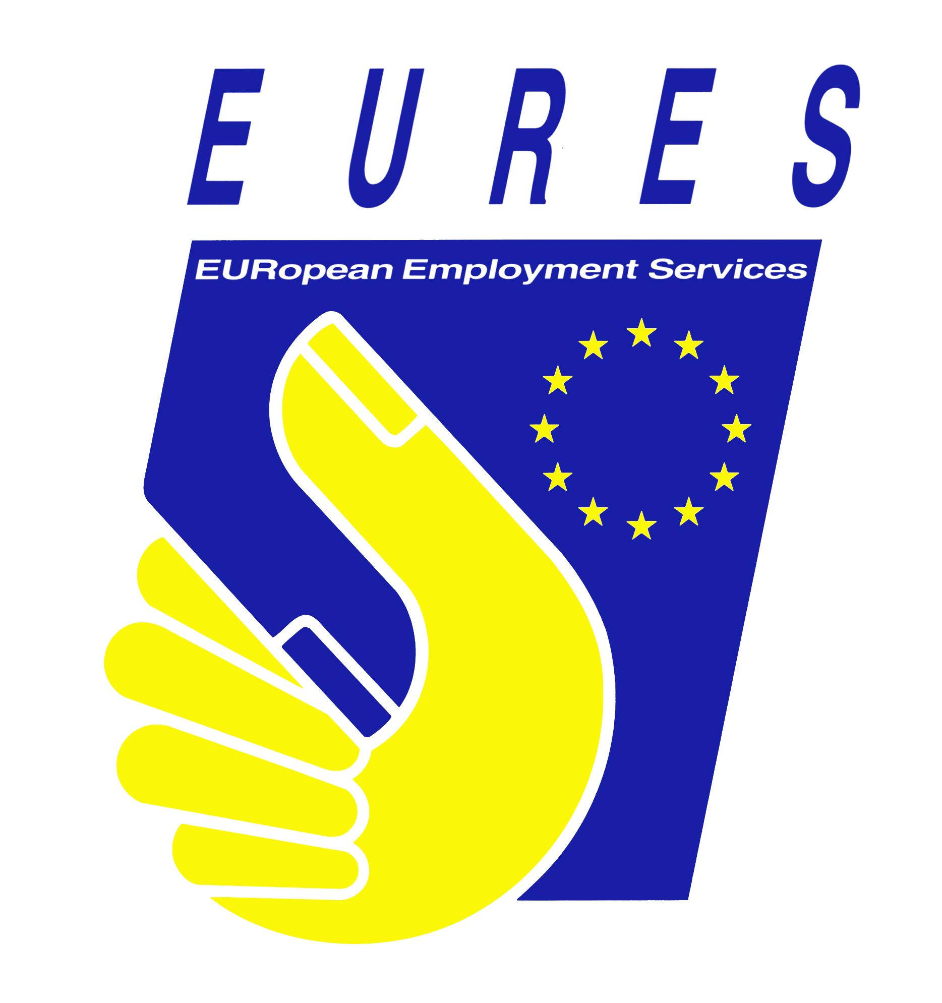 EURES Slovensko
