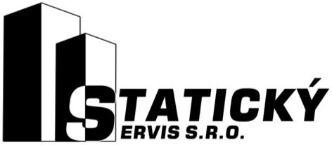 Statický Servis s.r.o.