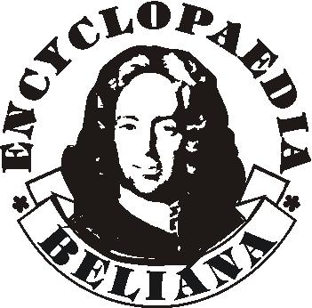 Encyklopedický ústav SAV