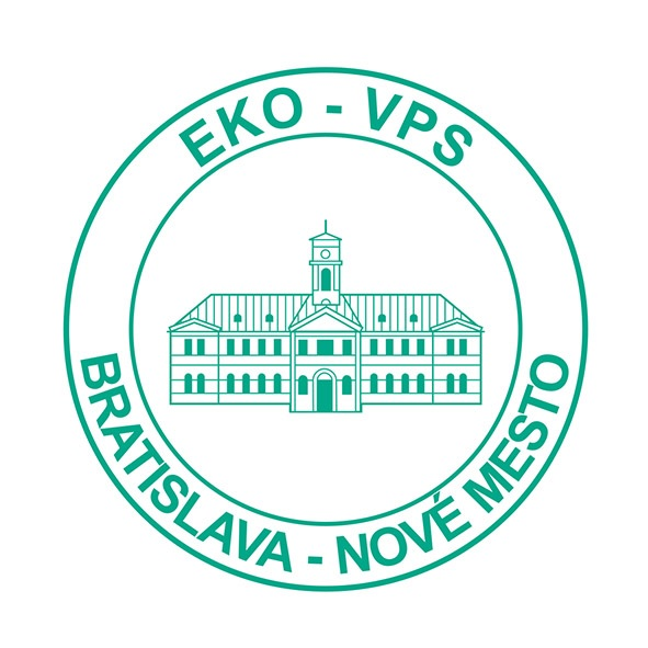 EKO-podnik VPS