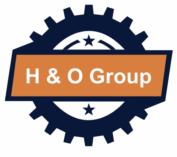 H&O Group, s.r.o.
