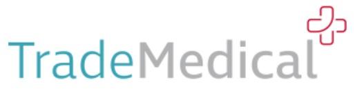 TradeMedical a.s.