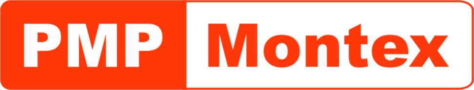 PMP Montex s.r.o.