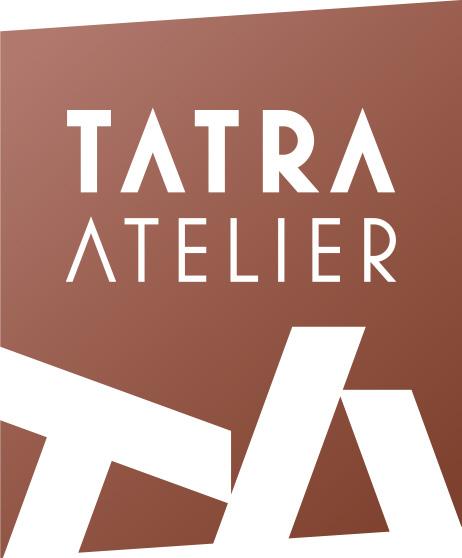 TATRA ATELIÉR