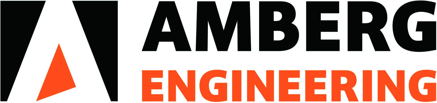 Amberg Engineering Slovakia, s.r.o.
